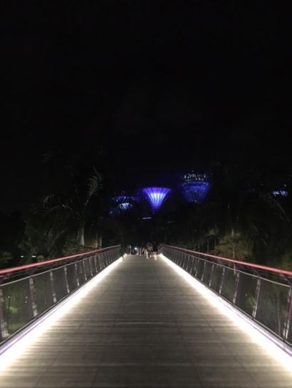singapore27