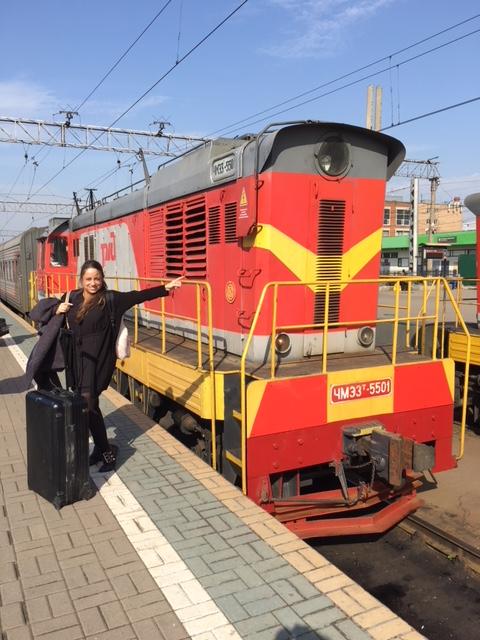 Treinreis8