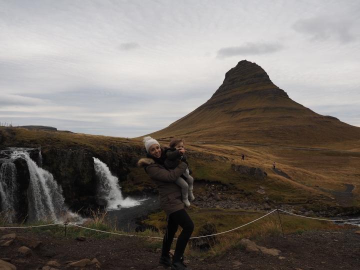 Snæfellsnes – Iceland part4